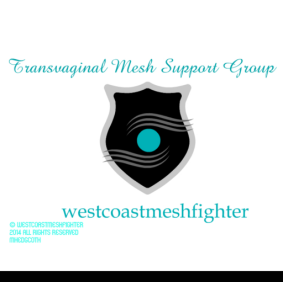 cropped-cropped-logo-for-westcoastmeshfighter2.png